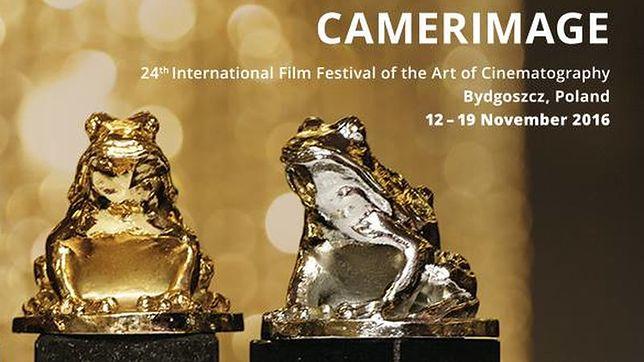 Camerimage 2016: laureat nagrody dla producenta ze szczególną wrażliwością wizualną