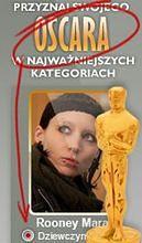 Internauci WP już przyznali Oscary