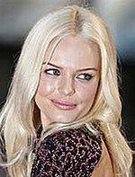 Orlando Bloom unika Kate Bosworth