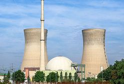 Berlin ostrzega Polskę przed kosztami elektrowni atomowych