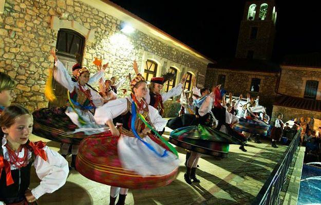 Ruszają Dni Europejskiej Kultury Ludowej w Częstochowie