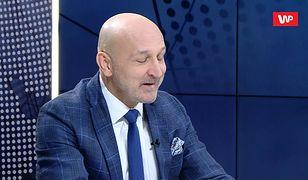 Afera z Kaczyńskim. Marcinkiewicz ujawnia, co działo się w PiS