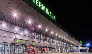 Śląsk. Ukraińska linia lotnicza będzie latać z Pyrzowic do Kijowa