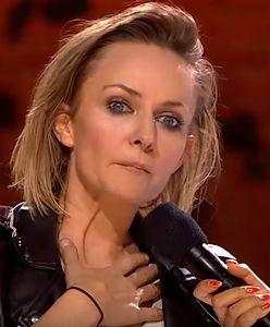 """Kasia Stankiewicz o """"Dance Dance Dance"""". """"Stałam się obiektem jednoosobowego tandetnego show"""""""
