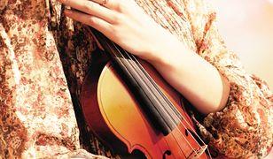 Melodia zapomnianych miłości
