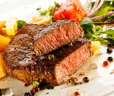 Jak wybrać dobrą wołowinę? Oto, czym się kierować w sklepie