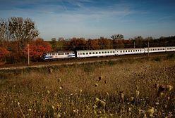 Jeśli urodziłeś się po roku 2000, w Dzień Dziecka pojedziesz pociągiem za darmo