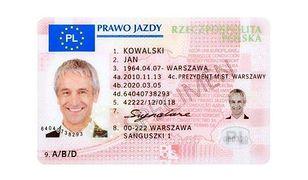 Prawo jazdy kategorii A2. Czym można jeździć?