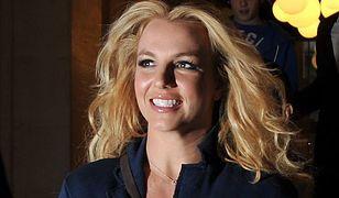 Spears Britney