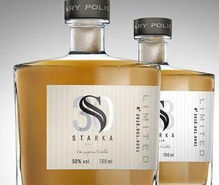 Legendarna polska Starka wraca na rynek. Spróbują jej nieliczni