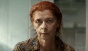 50-letnia dziewica, kolekcjonerka Maryjek. Jej historię poznacie na Tofifest