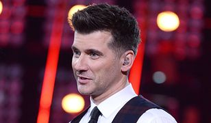 """""""Dance, dance, dance"""": Tomasz Kammel ma poprowadzić drugą edycję programu"""