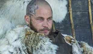 """""""Wikingowie"""": Netflix zamówił sequel kultowego serialu"""