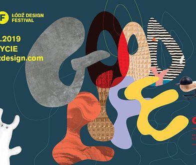 Przedmioty, które nas kształtują. Rusza 13. edycja Łódź Design Festival