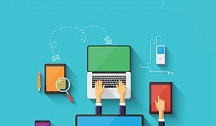 HTML5 i CSS3. Definicja nowoczesności