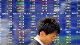 Gry w Japonii zarabiają więcej niż reszta branży elektronicznej
