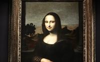 Mona Lisa ma młodszą siostrę. Oto ona