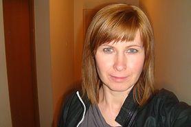Irena Kaczmarek pragnęła mieć dużą rodzinę. Los chciał pokrzyżować jej plany