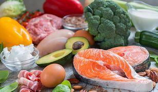 Co jeść, by pomóc tarczycy? Włącz te produkty do swojego menu
