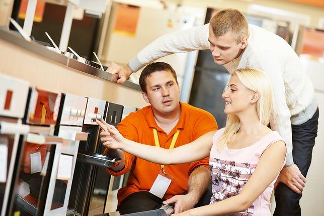 Wymieniamy AGD. Jak kupić jakościowe urządzenia i zaoszczędzić najwięcej pieniędzy?