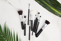 Jak czyścić i czym myć akcesoria do makijażu?