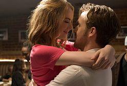 """""""La La Land"""": Najgłośniejszy film roku już na DVD i Blu-ray"""