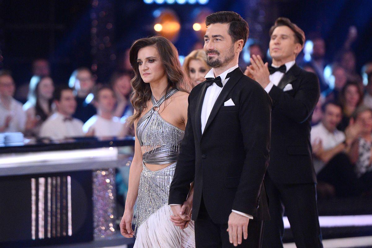 """""""Taniec z gwiazdami"""": Joanna Mazur żyje w fatalnych warunkach. Polski Komitet Paraolimpijski odpowiada"""