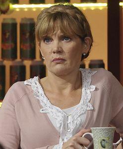"""Dorota Chotecka zagrałaby w kontynuacji """"Rancza""""? Smutne wieści dla fanów"""