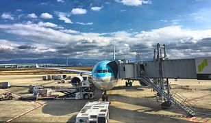 Zakaz lotów przedłużony? Nowe plany rządu