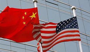 Chiny: amerykańscy dziennikarze nie mogą odnowić wiz pobytowych