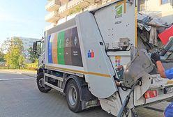 Warszawa. Opłaty za gospodarowanie odpadami w zależności od zużycia wody