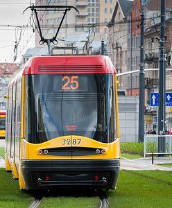 Warszawa. Koniec wakacji. Zmiany w transporcie publicznym