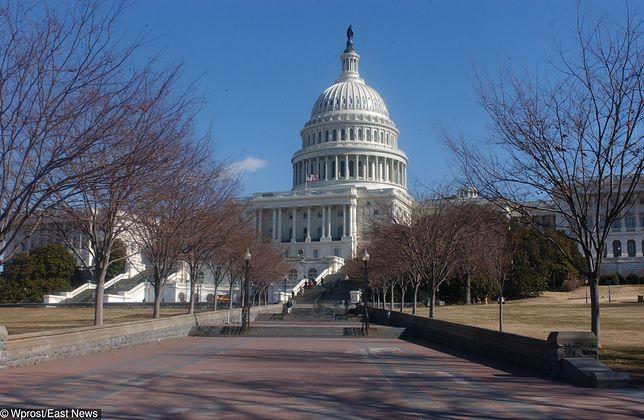 """USA. Senat apeluje ws. zwrotu majątków ocalałym z Holocaustu. Biały Dom """"nie podejmie żadnych działań"""""""