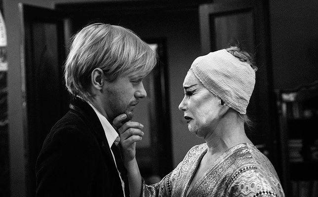 """Film """"Noc Walpurgi"""" zwycięża Festiwal w Los Angeles, minuta ciszy dla Andrzeja Wajdy"""