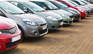 12 producentów, których samochody są najmniej zawodne