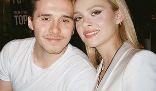 Brooklyn Beckham, Nicola Peltz są zaręczeni