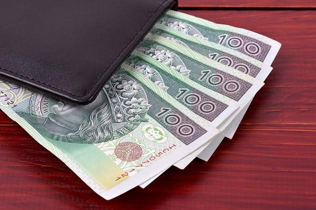 Każdy, kto przegapi terminy, straci nawet 1500 złotych.