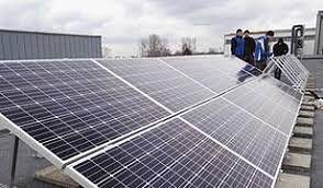 Tauron Polska Energia rozbudowuje elektrownię fotowoltaiczną