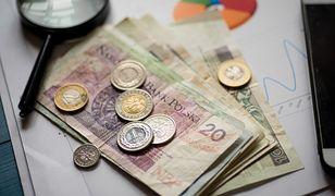Inflacja wzrosła do najwyższego poziomu od końca 2012 r.