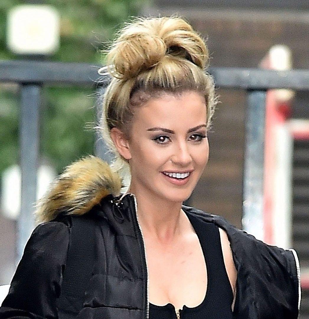 Porwanie modelki Chloe Ayling. Sąd zdecydował o ekstradycji Polaka