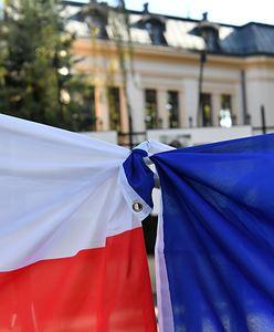Sueddeutsche Zeitung: Polska wpędza UE w kryzys egzystencjalny