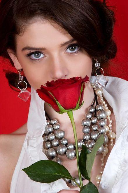 10 sposobów na rozkochanie w sobie kobiety