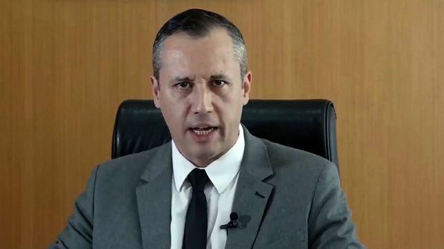 Brazylijski minister kultury Roberto Alvim sparafrazował przemówienie Goebbelsa