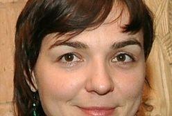 Zaginęła Magda Kuhnen