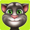 My Talking Tom icon