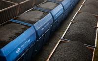 PKP Cargo wygrywa przetarg na przewóz węgla
