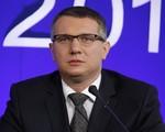 Pobici.pl - nowy pomysł Przemysława Wiplera