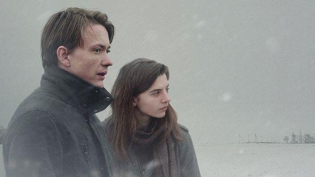"""""""Szron"""" był litewskim kandydatem do Oscara - w polskich kinach od 16 lutego"""