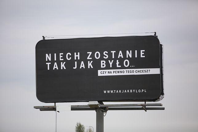 Polska Fundacja Narodowa ponownie jest w centrum zainteresowania internautów