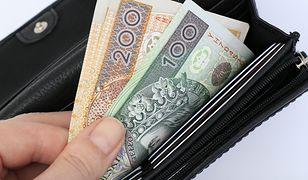 Podniesienie od stycznia kwoty wolnej od podatku ulży jedynie najmniej zarabiającym